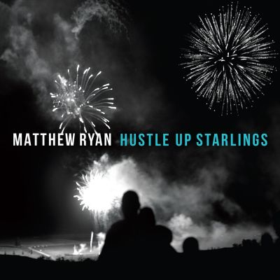 Hustle Up Starlings