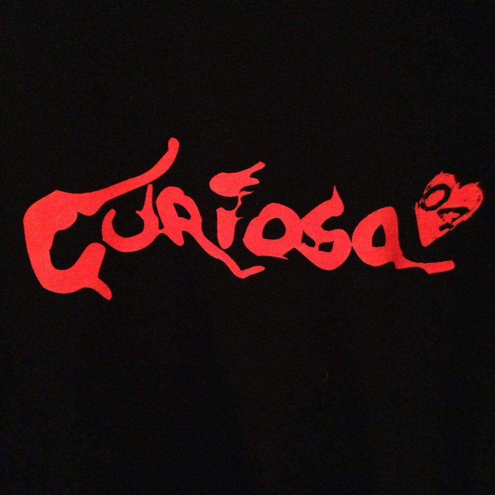 Curiosa Design