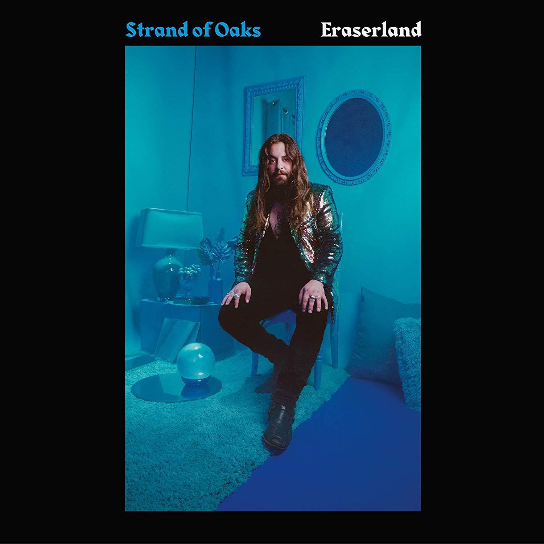 Strand Of Oaks
